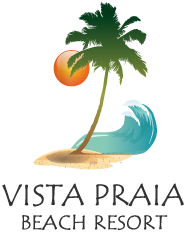 Vista Praia Beach Resort, Anjuna Beach, Goa, India
